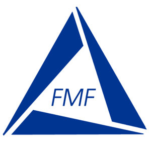 Freiburger Materialforschungszentrum (FMF)